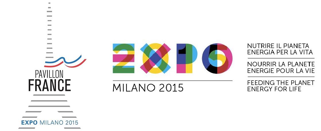 Rencontres à Milan Italie